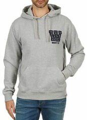 Grijze Sweaters Wati B SWUSA