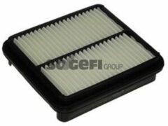 PURFLUX-filter a op A1102
