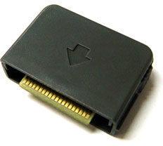 Zilveren MagicSing DU2 Home entertainment - Accessoires
