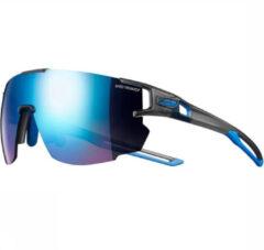 Julbo - Aerospeed Spectron S3CF - Fietsbril blauw/zwart/wit