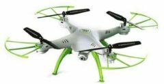 Syma X5HW quadcopter - Syma Toys