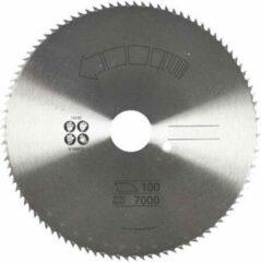 STANLEY zaagblad 140mm hout voor Black & Decker