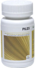 Ayurveda Health Pilex 60 Tabletten