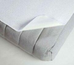 Merkloos / Sans marque Adhome Incontinentie matrasbeschermer uit badstof (90 x 150cm)