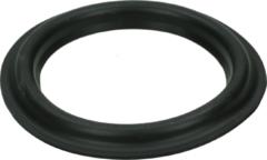 Saeco O-Ring (Dichting für Heizelement Newgen/Base) für Kaffeemaschine 11004543