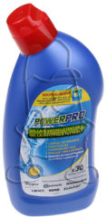 Whirlpool Waschmittelgel X Dw Multilabel für Geschirrspüler 484000000479