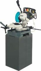Huvema HU 250 DV-4 Metaalafkortzaag