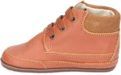 Bruine Shoesme BP7W034 Cognac Baby-schoenen