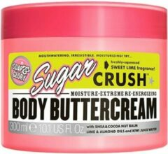 Soap & Glory Sugar Crush Buttercream
