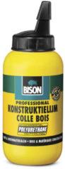 Bruine Constructielijm Bison 250 gram - Klussen - Klusbenodigdheden - Houtlijm/constructielijm