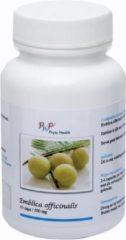 Phyto Health Pharma Emblica Officinalis 500mg Capsules