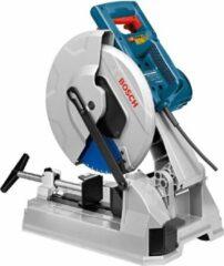 Bosch Blauw GCD 12 JL Professional Metaalafkorter | 2000w 305mm