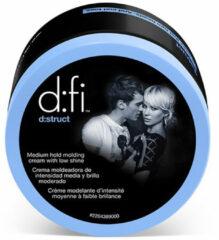 Dfi Dstruct Molding Creme 150 g