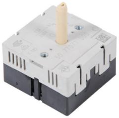Zanussi-electrolux Energieregler für Ofen 3890824018