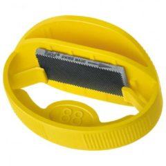 Toko - Express Tuner geel
