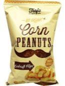 Trafo Corn peanuts 75 Gram