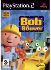 Blast Bob De Bouwer (Eye Toy Versie)