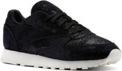 Reebok Classic Sneaker »Classic Leathern Shimmer«