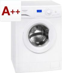 Exquisit WA7514.1, Waschmaschine