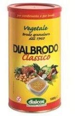 DIALCOS SPA DIALBRODO CLASSICO 1KG