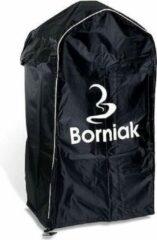 Borniak Cover for 150