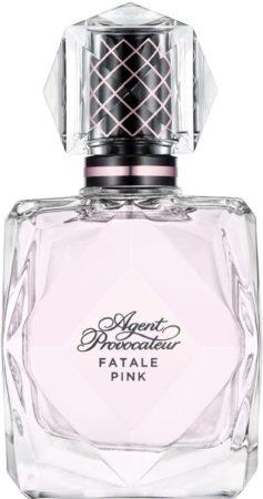 Afbeelding van AGENT PROVOCATEUR FATALE PINK - 30ML - Eau de parfum