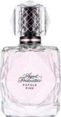 Agent Provocateur - Fatale Pink Eau de parfum - 30ml