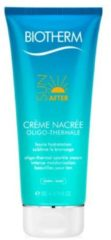 Biotherm Crème Nacree Oligio-Thermale Sparkle Aftersun - 200 ml