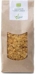 Vitiv Cornflakes bio 375 Gram