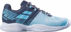 Babolat Propulse Blast Clay Dames Blue 38 1/2