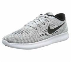 Outdoorschuhe Nike mittel-grau