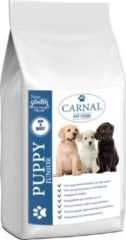 Hondenvoer Carnal Puppy/Junior 10Kg