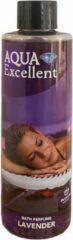 Aqua Excellent badparfum | lavender 200ml