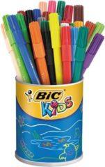 Bic Kleurstiften Visa Kids 1,6 Mm 36 Stuks