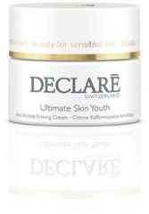 Declaré Pflege Age Control Ultimate Skin Youth 50 ml
