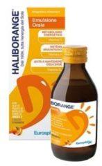 Haliborange Emulsione Orale 150 Ml
