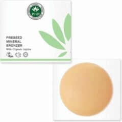 PHB Ethical Beauty Pressed Mineral Bronzer Tan