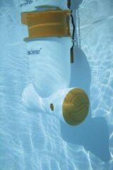 Bestway Flowclear skimmerfilter inhang 3,9 m³/u