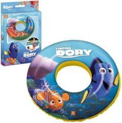 Disney Finding Dory zwemring / zwemband 50 cm