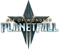 Paradox Interactive Age of Wonders - Planetfall Day One Edition Xbox One