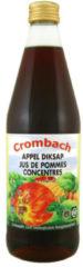 Crombach Appel diksap 500 Milliliter