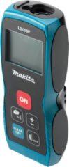 Makita LD050P Laserafstandsmeter Meetbereik (max.) 50 m