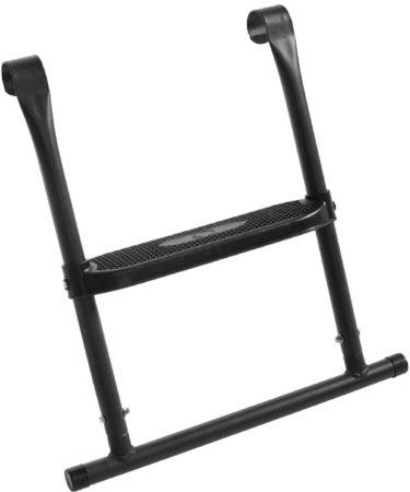Afbeelding van Top Twence Salta Trampoline Ladder 55 cm - Trampoline Ladder