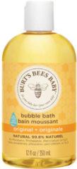 Burt's Bees Burts Bees Baby bee bubble bath badschuim 350 Milliliter