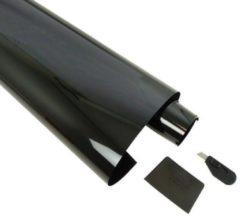 Carpoint Raamfolie Voor Auto - 50x300 cm - Verduisterend