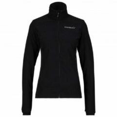 Norrøna - Women´s Falketind Warm1 Jacket - Fleecejack maat L zwart