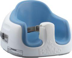 Blauwe Bumbo - Multi Seat - Powder Blue