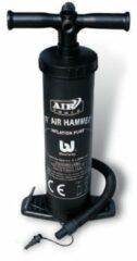 Handpomp Bestway 2x2 liter