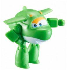 De Tombe Trading Super Wings Speelfiguren Mini Pvc Figure
