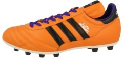 Adidas performance Fußballschuhe Copa Mundial Samba FG adidas performance orange